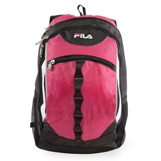 Fila Dome 15-in Laptop Backpack
