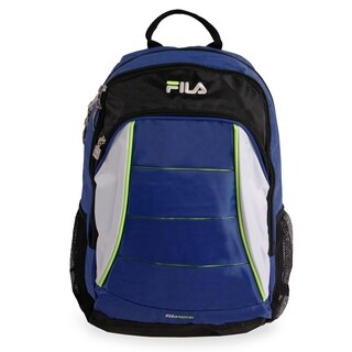 Fila Horizon 15-in Laptop Backpack