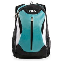 Fila Senne 15-in Laptop Backpack with Tablet Compartment