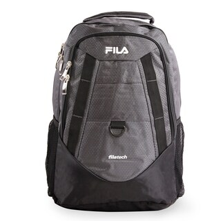 Fila Spike 15-in Laptop Backpack with Tablet compartment