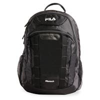 Fila KTana 15-in Laptop Backpack with Tablet Compartment