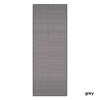 Buy Grey Solid Runner Rugs Online At Overstock Com Our