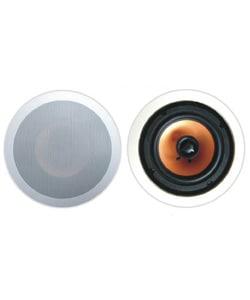 Premier Acoustic PA-6.5C In-wall Speakers