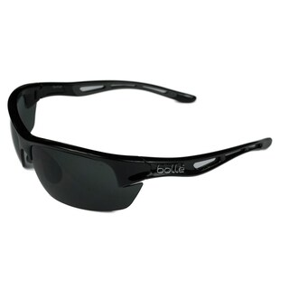 Bolle Bolt S Sunglasses - Black