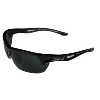 a7f3a30b788 Bolle Men s Sunglasses