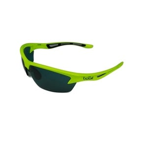 Bolle Bolt Sunglasses - Green - Medium