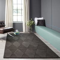 "Momeni Metro Wool Hand Tufted Runner - 2'3"" x 8'"