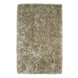 Dynamic Rugs Romance Champagne Area Rug (8' x 10')