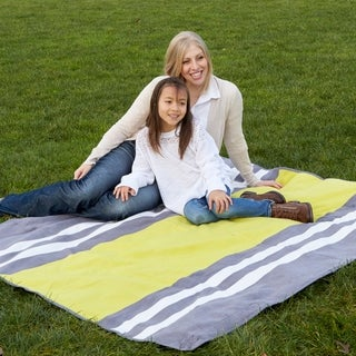 Berkshire Blanket Polartec Sideline Throw