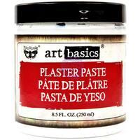 Finnabair Art Basics Sandable Paste 250ml