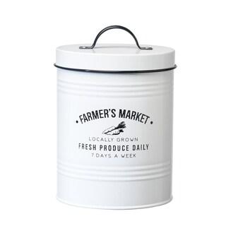 Farmers Market Storage Canister, 76 oz