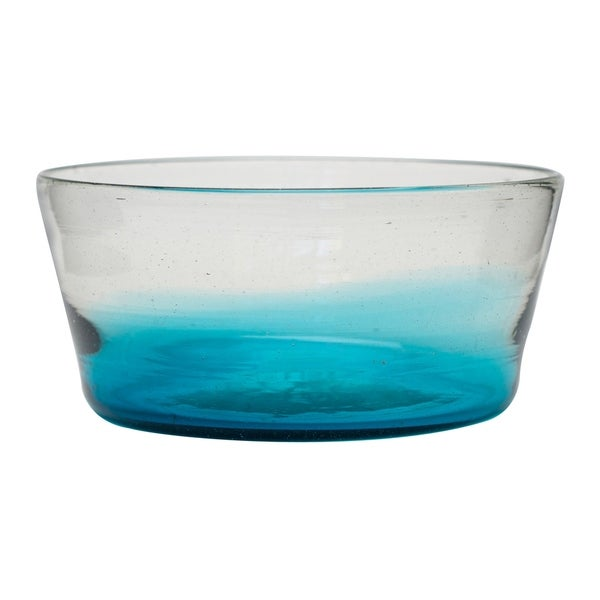 Chico Bowl, Large, Set of 2, 76 oz