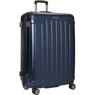 Heritage 29-inch Lightweight Hardside Expandable 8-Wheel Spinner Upright Suitcase