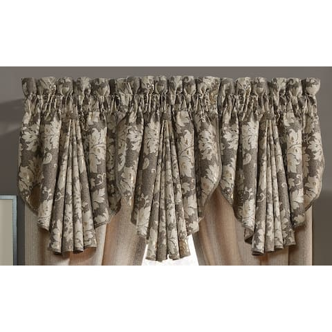 Swell Buy Curtain Tiers Online At Overstock Our Best Window Download Free Architecture Designs Jebrpmadebymaigaardcom