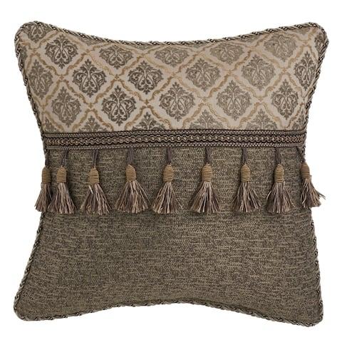Croscill Nerissa Fashion Pillow