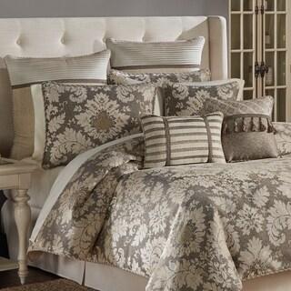 Croscill Nerissa Comforter Set