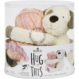 DMC Hug This! Yarn