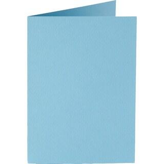 Papicolor A6 Folded Cards 50/Pkg