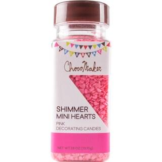 ChocoMaker(R) Shimmer Confetti Jar 2.6oz