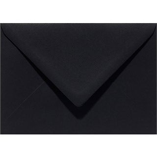 Papicolor A6 Envelopes 50/Pkg