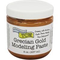 Crafter's Workshop Modeling Paste 8oz