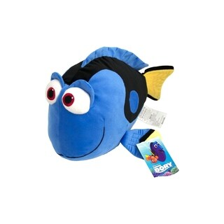 Disney/Pixar Finding Dory Plush Pillow Buddy