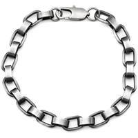 Tim Holtz Assemblage Link Chain