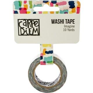 Crafty Girl Washi Tape 15mmX30'