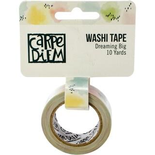 I Am Washi Tape 15mmX30'