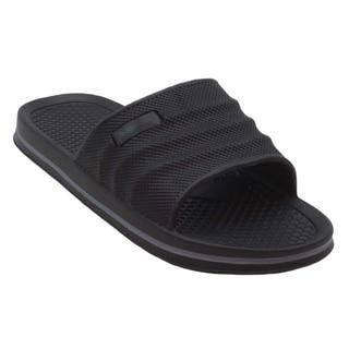 0e7e1286f90 Buy Men s Sandals Online at Overstock