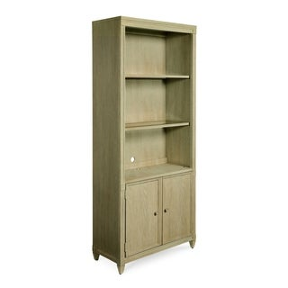 A.R.T. Furniture Roseline Nora Door Bookcase