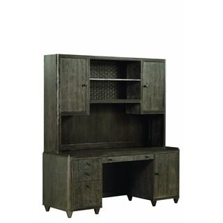 A.R.T. Furniture Geode - Tourmaline Hutch