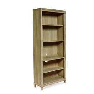 A.R.T. Furniture Roseline Nora Open Bookcase