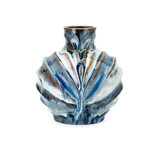 Myla Multi-color Medium Vase