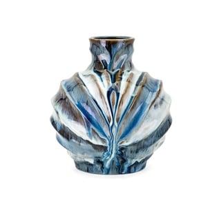 Myla Multi-color Medium Vase