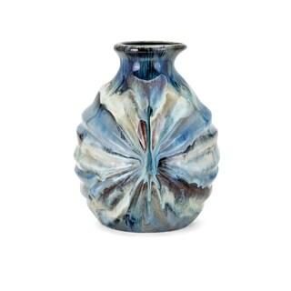 Myla Multi-color Small Vase
