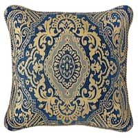 Croscill Allyce Square Pillow
