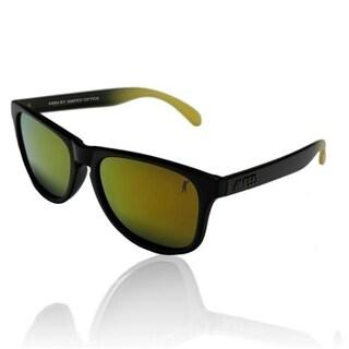 AMPED® Antonio Brown Staple Signature Series Unisex Polarized Sunglasses