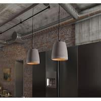 Jennifer Ceiling Lamp