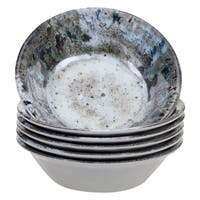 Certified International Radiance Round All Purpose Bowl (Set of 6)