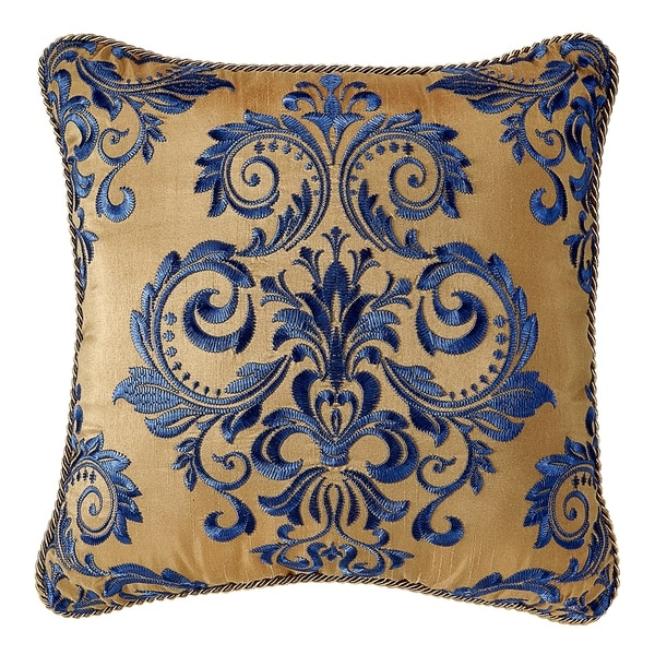 Croscill Allyce Fashion Pillow