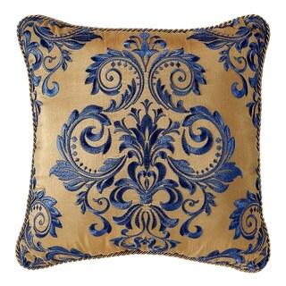 Croscill Allyce Fashion Pillow