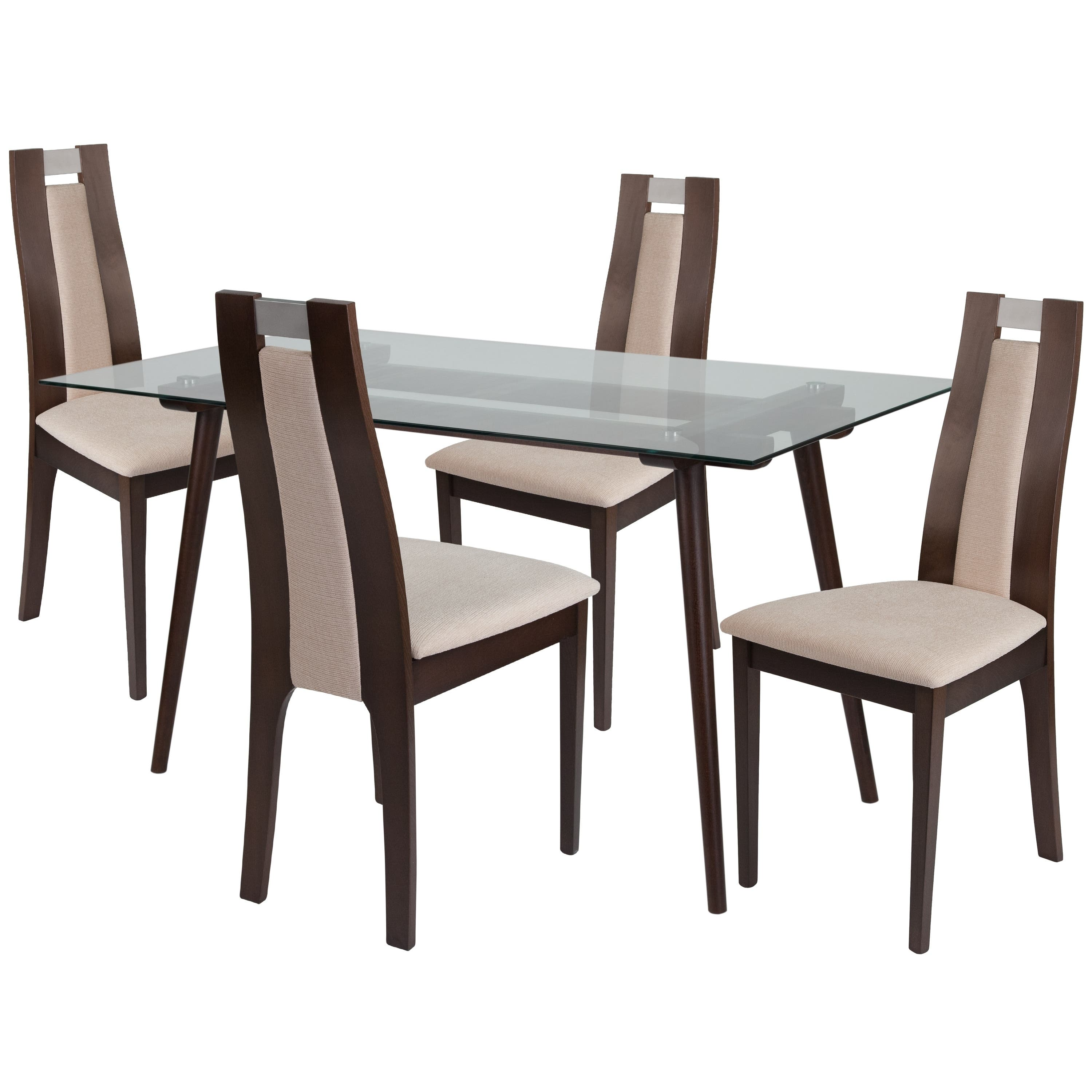 Fairview Dining Room: Buy Kitchen & Dining Room Sets Online At Overstock