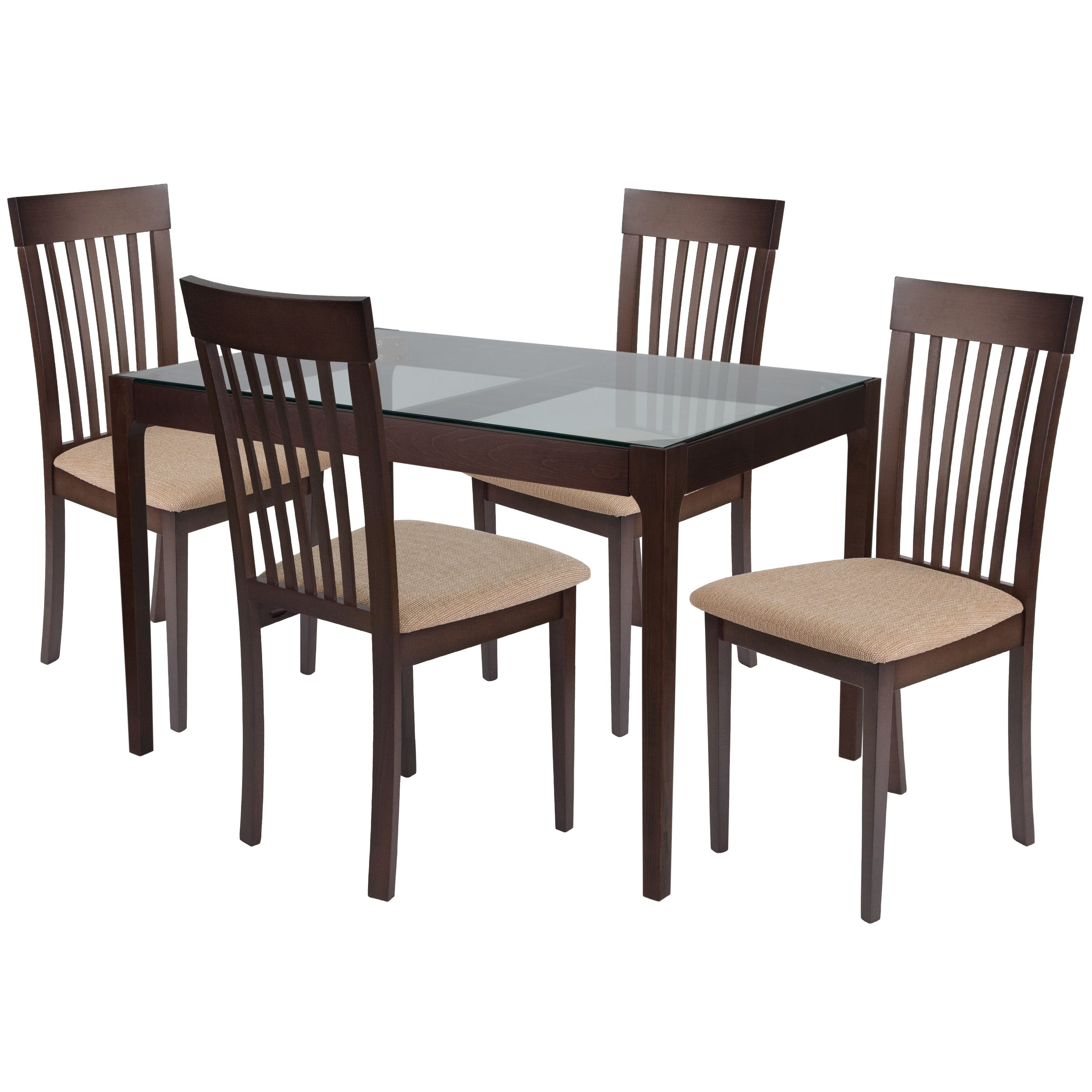 Dining Sets Online: Buy Kitchen & Dining Room Sets Online At Overstock