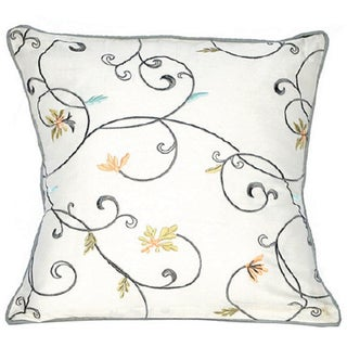 Berkley Throw Pillow
