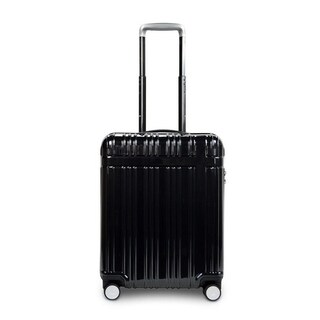 Golden Hills Brooklyn 20-inch International Carry On Hardside Suitcase