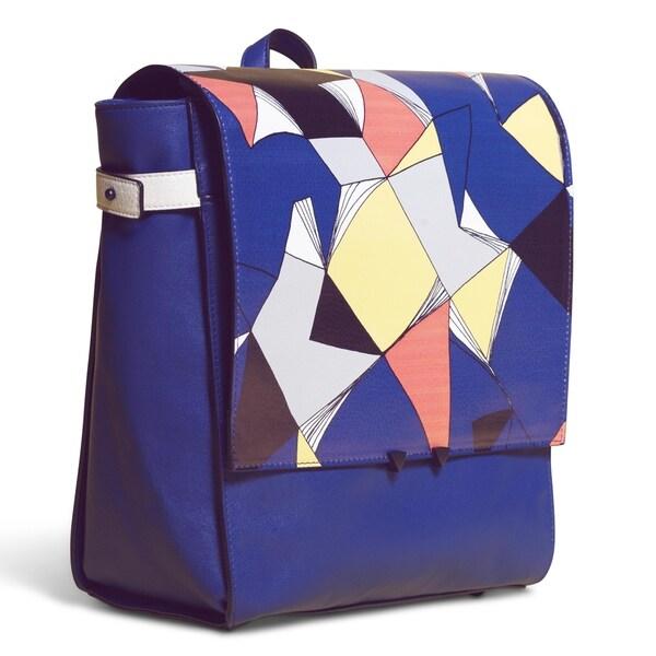 730891c7da54 Shop Niko Ineko Women s Everyday Backpack - On Sale - Free Shipping ...
