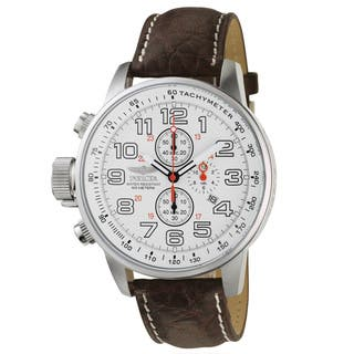 Invicta Men's 2771 Terra Military Lefty Chrono Watch|https://ak1.ostkcdn.com/images/products/2116827/2116827/Invicta-Terra-Military-Lefty-Chrono-Mens-Watch-P10397648.jpg?impolicy=medium