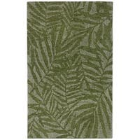 Boughs Rug - 7'6 x 9'6