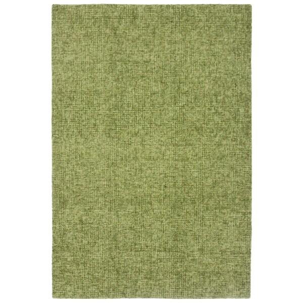 Plains Rug (7'6 x 9'6) - 7'6 x 9'6
